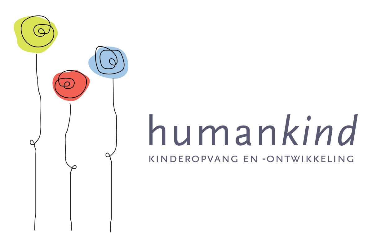 Home   Humankind